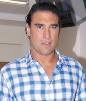 EDUARDO YAÑEZ