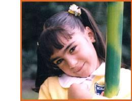 Nicole Durazo