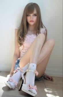 Barbie 1 E.E.U.U