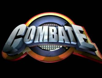 Combate RTS