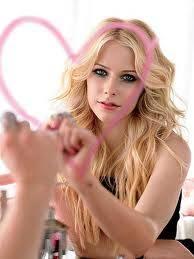 Avril lavinge ♥