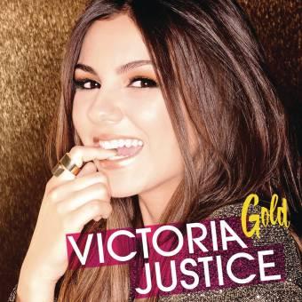 Victoria Justice♥!