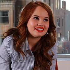 Debby(Jessie)