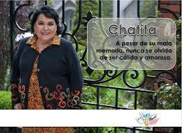 chatita