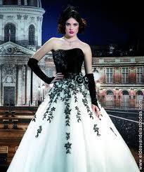 mis xv-Leonora