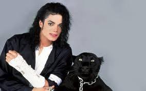 michael jackson el mejor y rey del pop 1958-2012