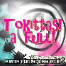 Tokitas (Tokio Hotel)