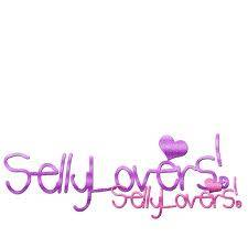 Sellylovers (Selena Gomez)
