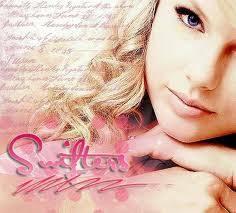 Swifters (Taylor Swif)