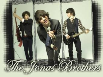jonas brothers ( jonaticas) laas mejorees