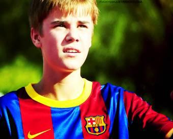 Justin JB