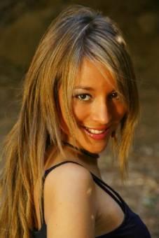 Natalia Mandiola
