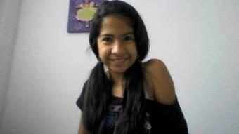 Juli Lopez