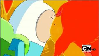 La Princesa Flama >:(