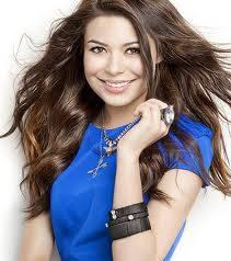 Miranda (iCarly)