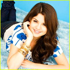 Selena Gomez (Selenators)