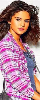 Selena♥ La hermosa