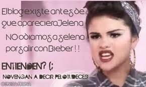 Cerdena digo Selena