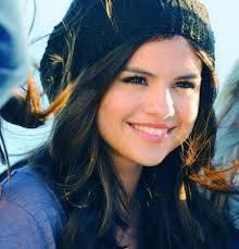 Selena!♥