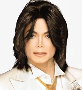 Michael El Rey Del Pop 4Ever Guapisisisisimo