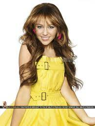 miley 2