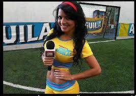 Elianis Garrido