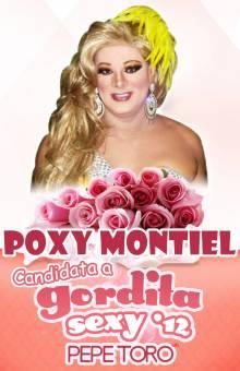 POXY MONTIEL