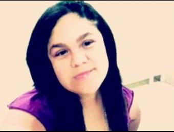 Lupiitha Cabrera Davila