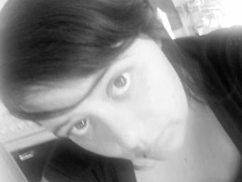 Stefania Lopez