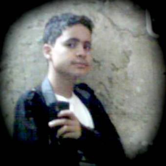 Brian Barsaski