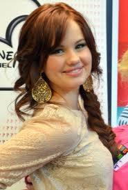 Debby ( hermosa )