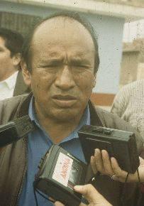 Ing. Osiris Feliciano Muñoz   ( 1997 - 1999  /  2000 - 2002 / 2007- 2008 )