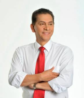 LUCIO GUTIERREZ (SP)