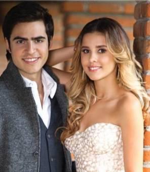 Val Y Nico