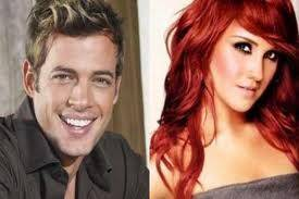 william levy y dulce maria