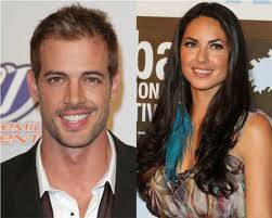 william levy y barbara mori