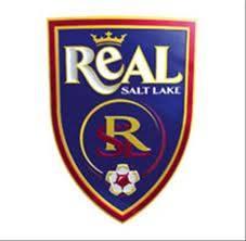 Real Salt Lake city