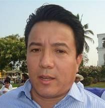 Oscar Lacio