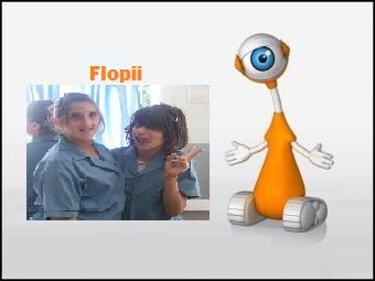 Flopii