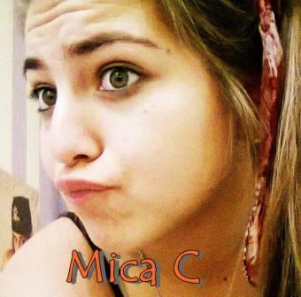 Micaela Camera