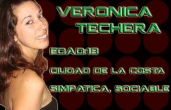 VERONICA T.