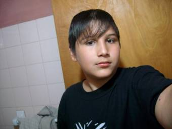 Ale Muñoz