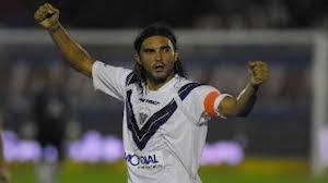 Fabi�n Cubero (Enzoo Godoy)