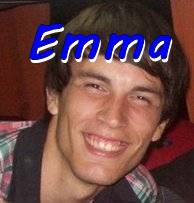 EMMA OK