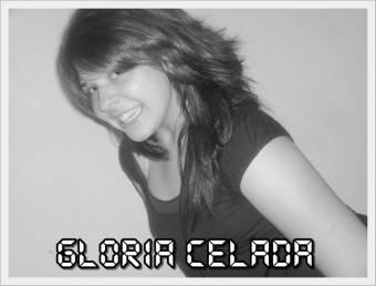 Gloria Celada