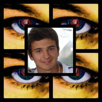 Tomi bregliano    http://twitter.com/#!/tomibregliano