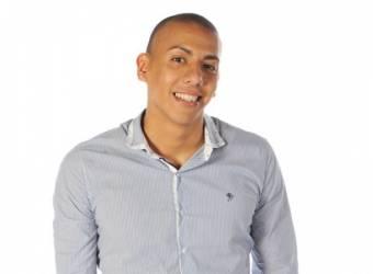 Rubén Hernán Silva