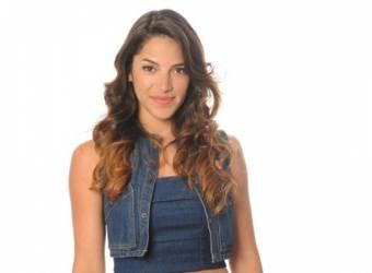 Yanina Shanna Iglesias