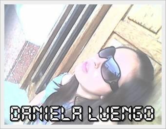 Daniela Luengo