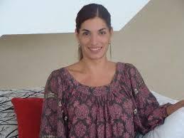 Romina (SU MUJER)